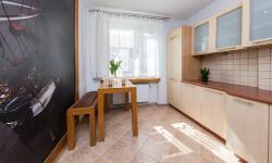 noclegi Bochnia Urokliwy apartament w centrum Bochni