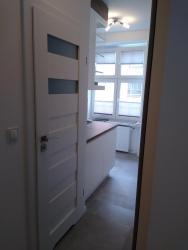 noclegi Gdańsk Apartament Świętojański