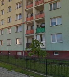 noclegi Giżycko Apartament Kaldekek