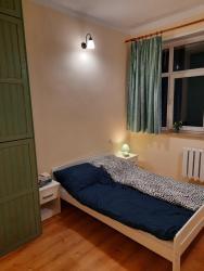 noclegi Olecko Apartament Nad Filarami