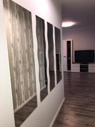 noclegi Olsztyn Mieszkanie Warmia Towers