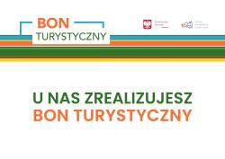 noclegi Władysławowo Pokoje Bounty