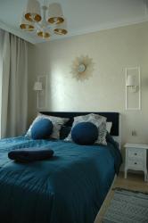 noclegi Sopot Hygge Apartament Sopot 3