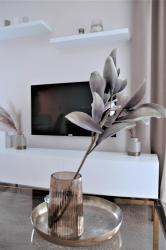noclegi Sopot Hygge Apartament Sopot 4
