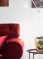 noclegi Polanica-Zdrój Rose Valley Apartment