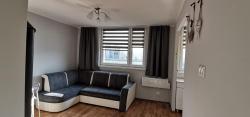 noclegi Duszniki-Zdrój Apartament Przy Papierni