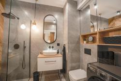noclegi Olsztyn Apartament Warmiński Alfa