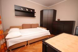 noclegi Gdańsk Rent a Flat apartments - Dabrowszczakow St.