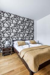 noclegi Zakopane Apartament Stara Polana