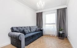 noclegi Sopot Apartament Dolny Sopot