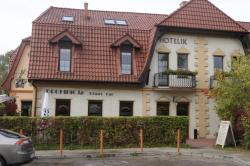 noclegi Mikołajki Prohibicja Peter's Pub