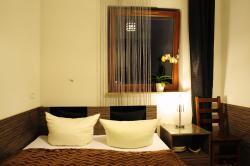 noclegi Świnoujście Sky Rooms