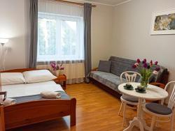 noclegi Karpacz Apartamenty i Pokoje u Doroty