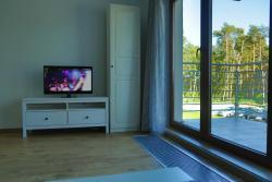 noclegi Dziwnówek Baltic Sea Apartment