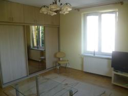 noclegi Gdynia Central Apartament