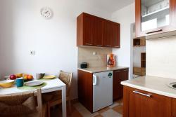 noclegi Sopot Sopockie Apartamenty - Mewa