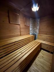 noclegi Bielsko-Biała Luksusowa willa z basenem sauną i jacuzzi