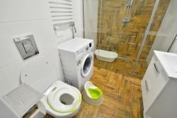 noclegi Kołobrzeg Apartments Kolobrzeg