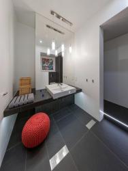 noclegi Cieszyn Apartament ST1