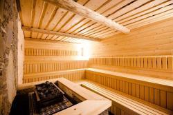 noclegi Brenna Hotel Kotarz Spa&Wellness