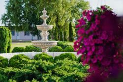 noclegi Mielno Royal Park Hotel & Spa