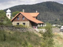 noclegi Stronie Śląskie