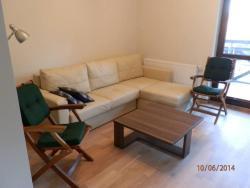 """noclegi Mielno Apartament """"Rezydencja Park"""" w Mielnie"""