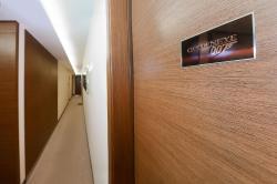 noclegi Gdynia Apartment Golden Eye