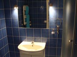 noclegi Sopot Aqua1000
