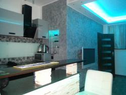 noclegi Gdynia Apartament Neon