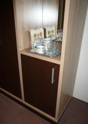noclegi Kołobrzeg Apartament 510 - DIVA