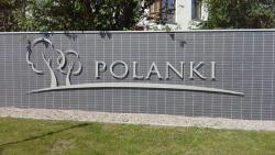 noclegi Kołobrzeg Apartament Polanki Lux 21