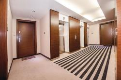 noclegi Gdynia Luxury Rockefeller - Sea Towers