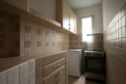 noclegi Gdynia Skwer Apartment