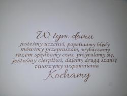 noclegi Kołobrzeg Apartamenty Bursztynowe Lu