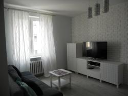 noclegi Gdynia Apartament White Gdynia Centrum