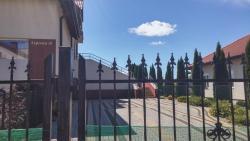 noclegi Mrągowo Apartament Lipowa