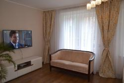 noclegi Gdańsk Apartament Grobla