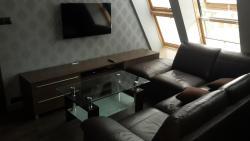 noclegi Ełk NJ Apartament