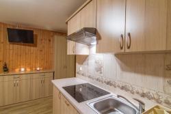 noclegi Bukowina Tatrzańska Apartamenty Bukowina