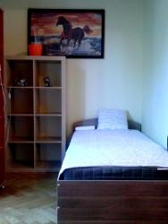 noclegi Gdańsk Apartament na Starówce