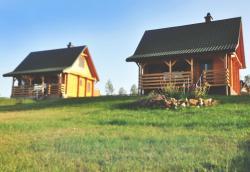 noclegi Olchowiec