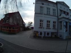 noclegi Mikołajki Mikołajki Apartamenty Centrum