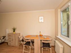 noclegi Gdańsk Apartament na Przymorzu