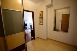 noclegi Sopot Victus Apartament Parkur