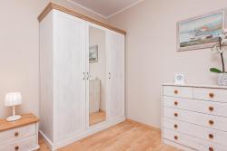 noclegi Kołobrzeg Sunny Apartments Jantar