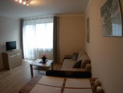 noclegi Gdynia Apartament Gdynia Starowiejska