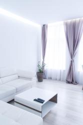 noclegi Gdańsk Holy Apartment