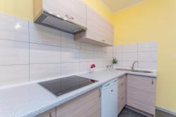 noclegi Gdynia Apartament Chabrowa