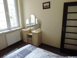 noclegi Gdańsk Gdańskie Apartamenty - Apartament Długa z Widokiem Na Ratusz